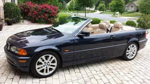 2003 bmw 330ci convertible convertible cap or cover gets stuck bimmerfest bmw forums