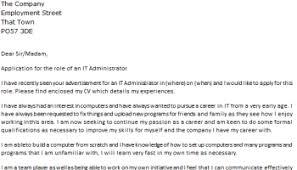 sample junior network engineer cover letter in wonderland