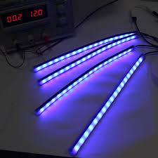 led lights for cars store image result for interior led light strips for cars car