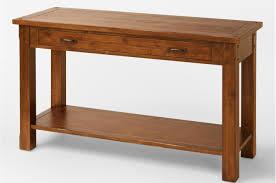 Narrow Sofa Tables Fearsome Extra Long Narrow Sofa Table Tags Extra Long Sofa Table