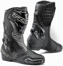 great motorcycle boots tcx s sportour evo motorcycle boots racing red white tcx cru