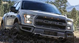 new ford truck ford awesome ford trucks ford f king ranch exterior 7 awesome