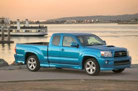 2014 toyota tacoma news and information autoblog