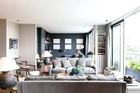 grey sofa living room ideas on your companion living room ideas grey sofa view larger grey sofa living room ideas