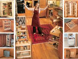 kitchen rev ideas kitchen cabinet accessories kitchen cabinet accessories pictures