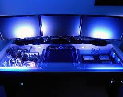 Best Pc Gaming Setup by Desk Gaming Setup Amazing Pc Gaming Desk Gaming Setup Cdkeys