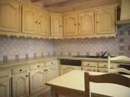 relooker cuisine rustique chene relooker cuisine rustique chene repeindre meuble cuisine rustique