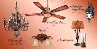 price wholesale lighting collinsville va