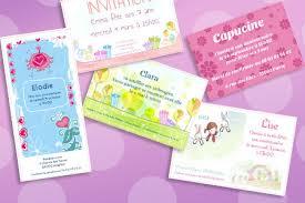 birthday cards birthday invitation printable for child girls