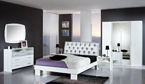 magasin chambre à coucher awesome meuble chambre a coucher turque pictures design trends