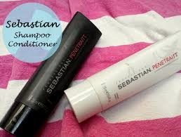 sebastian creme review sebastian penetraitt strengthening and repair shoo and