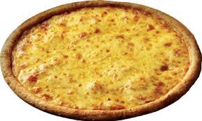 domino pizza hand tossed cheese mania domino s pizza menu at sm center las pinas city