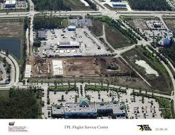 florida power and light telephone number fpl flagler service center wj construction