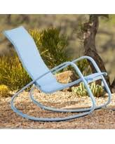 Patio Rocking Chairs Metal Outdoor Metal Rocking Chairs At Low Prices