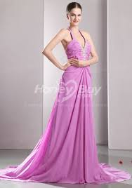 good places to buy prom dresses online best dressed