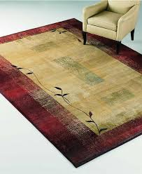 52 best area rugs images on pinterest area rugs oriental and