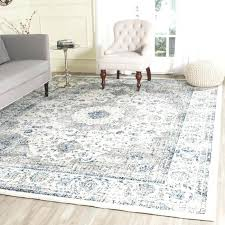 11 X 12 Area Rug 11 X 13 And Larger Area Rugs Rugs The Home Depot 12 12 Area Rugs