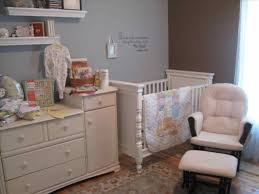 hostess gifts for baby shower home design ideas