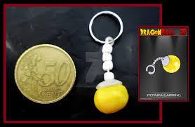 potara earrings potara earring by aniarts sleepyhollow on deviantart