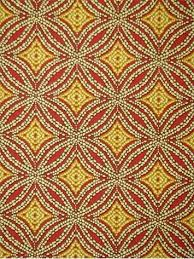 Home Decorator Fabric 79 Best Bahama Home Fabric Images On Pinterest Bridal