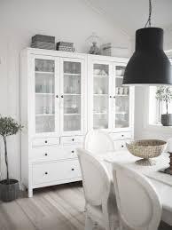 buffet cabinet with glass doors white buffet cabinet glass door all furniture white buffet