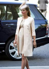 kate middleton style kate middleton style all time best fashion and beauty looks elle