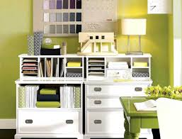 cabinet white wooden file cabinets approval narrow filing