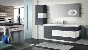 vanité chambre de bain vanités idées tuiles et céramiques salle de bain pavrigrès