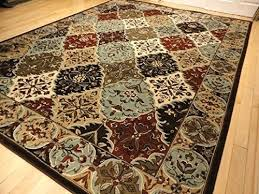 Area Rug Brands High Quality Area Rugs S High Quality Area Rug Brands