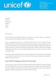 cover letter united nations cover letter united nations awesome collection of how to write a