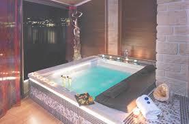 chambre avec ile de hotel avec privatif ile de indogate chambre luxe