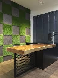Officeworks Reception Desk 13 Best New Officeworks Johor Jaya Images On Pinterest Grass