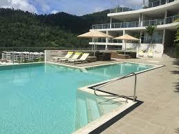 apartment luxury penthouse searene airlie beach australia