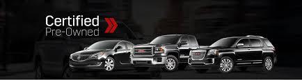 black friday used car deals patrick buick gmc rochester buick gmc used cars rochester ny