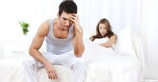 ejakulasi dini pada pria cara mengatasi secara alami dan terapi