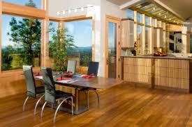 flooring for open floor plans floor coverings international austin