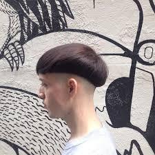 gents haircut bristol 32 best men s hair images on pinterest men s hair men s haircuts