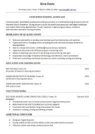 Federal Government Resume Example by Oceanfronthomesforsaleus Pleasing Good Samples Of Basic Resume