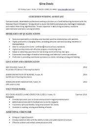 Server Sample Resume by Oceanfronthomesforsaleus Pleasing Good Samples Of Basic Resume