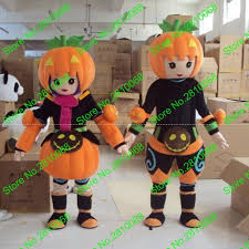 aliexpress com buy qianyiduoo make eva material halloween