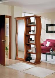 and creative room dividers you need to see
