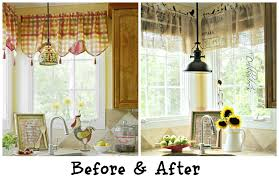 kitchen cafe curtains ideas country valances 108 inch curtains country style curtains kitchen