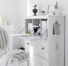 mã bel hardeck wohnzimmer de pumpink wohnzimmer kinder ideen