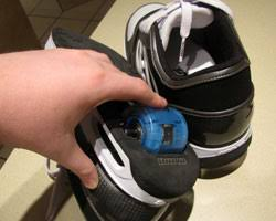 heelys megawatt light up wheels heelys the shoes with the wheel in the heel