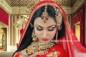 professional asian bridal makeup artist and hair stylist indian stani make up indian makeup artists uk