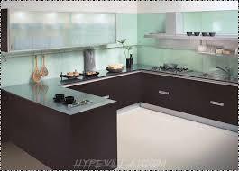 kitchen and home interiors kitchen home interior modern kitchen design designs in