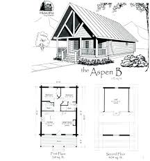 building plans for small cabins simple cottage plans cabin plans and designs design small