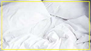 How Often Should You Wash Your Bedding Bed Sheets Wash How Often Malmod Com For