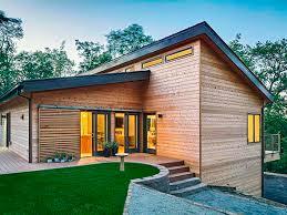 energy efficient homes prefab house contemporary energy efficient balance blu