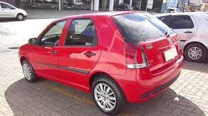 Common Fiat Palio Fire 1.0 8v Economy (Flex) 2012 - YouTube #QA84